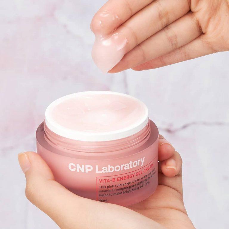 CNP-Laboratory-01