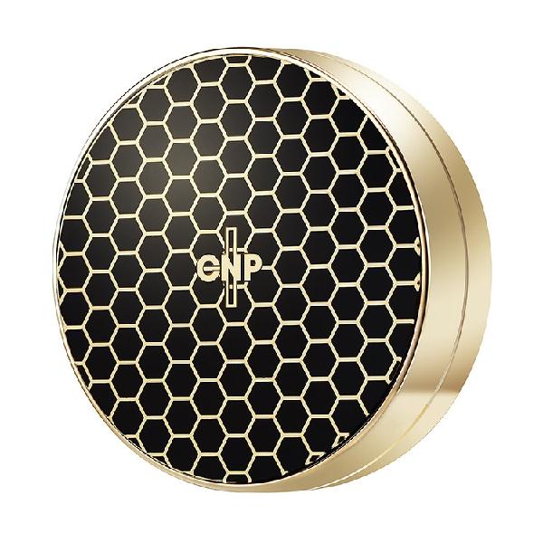 CNP 蜂膠能量彈潤氣墊粉餅